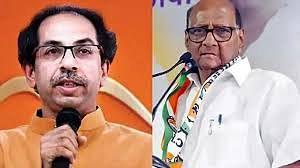 महाराष्ट्र में स्पीकर पद को लेकर खींचतान, शिवसेना-NCP संग कांग्रेस के रिश्तों को लेकर जानिए क्या मिल रहे संकेत