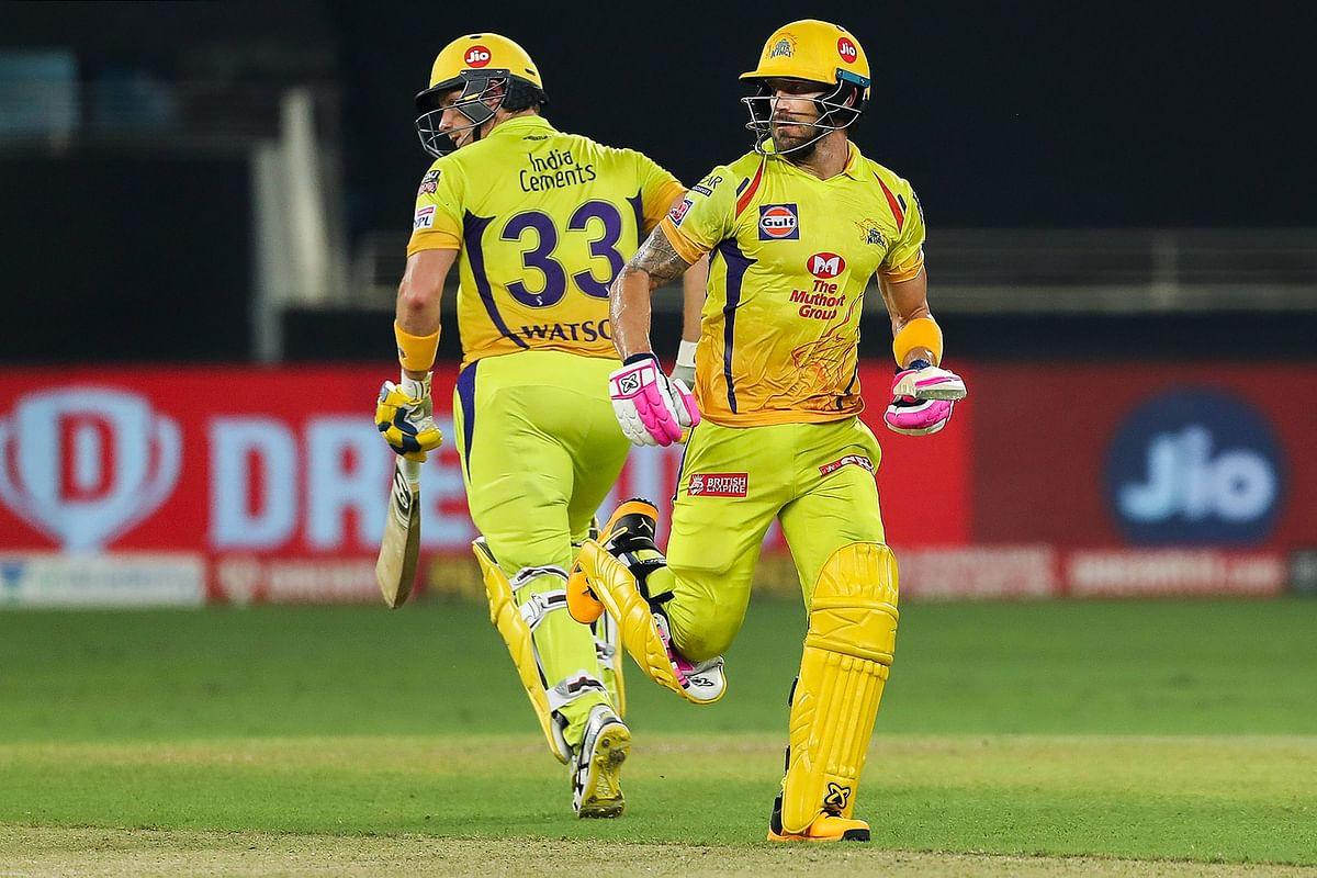 IPL 2020, CSK vs KKR, Live Score : चेन्नई ने टॉस जीता, केकेआर की पहले बल्लेबाजी, देखें प्लेइंग इलेवन