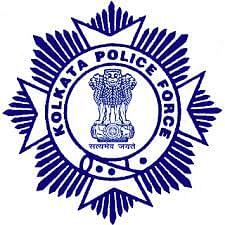 दुर्गा पूजा में रफ्तार का कहर, दो लोगों की सड़क हादसे में मौत