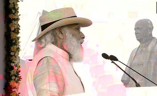 PM Modi on Pulwama Attack : पुलवामा पर छलका पीएम मोदी का दर्द, पढ़ें भाषण की खास बातें