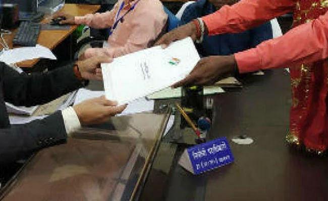 Bihar Assembly Election 2020: पूर्णिया के सात विधान सभा क्षेत्रों में आखिरी चरण का नामांकन आज से, इन नियमों का करना होगा पालन...