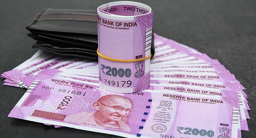 संजय जैन के ठिकानों पर आयकर विभाग का छापा, करोड़ों की नकदी और ज्वेलरी बरामद