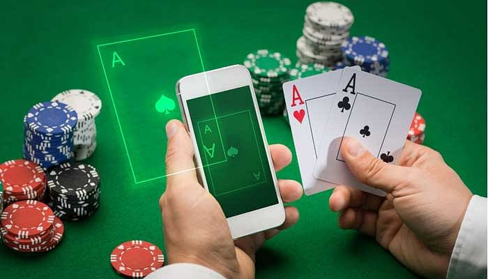 Online Gaming और Betting इस राज्य में BAN; Paytm First, Rummy सहित 132 ऐप्स प्रतिबंधित