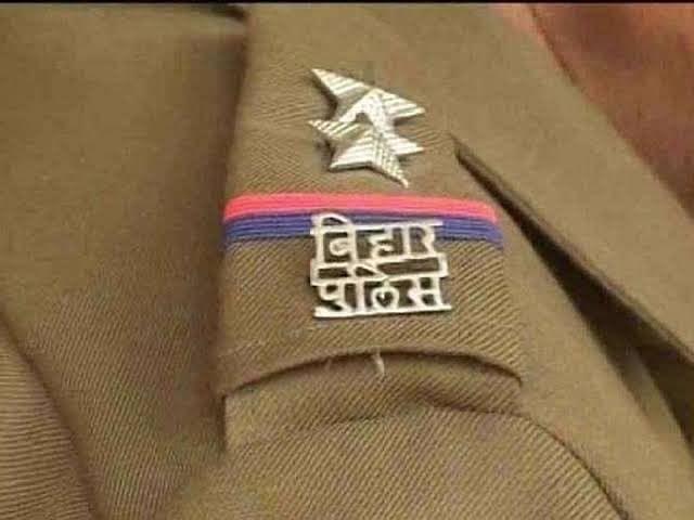दो दिन पहले बीजेपी में शामिल हुए नेता की गोली मारकर हत्या, बिहार चुनाव के लिए आज ही से शुरू हो रही नामांकन प्रक्रिया