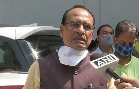 Madhya Pradesh by Election 2020 : 'प्याज मिट्टी के अंदर होता है या बाहर राहुल गांधी को पता नहीं',बोले शिवराज - कमलनाथ ने एमपी को बना दिया दलालों का अड्डा