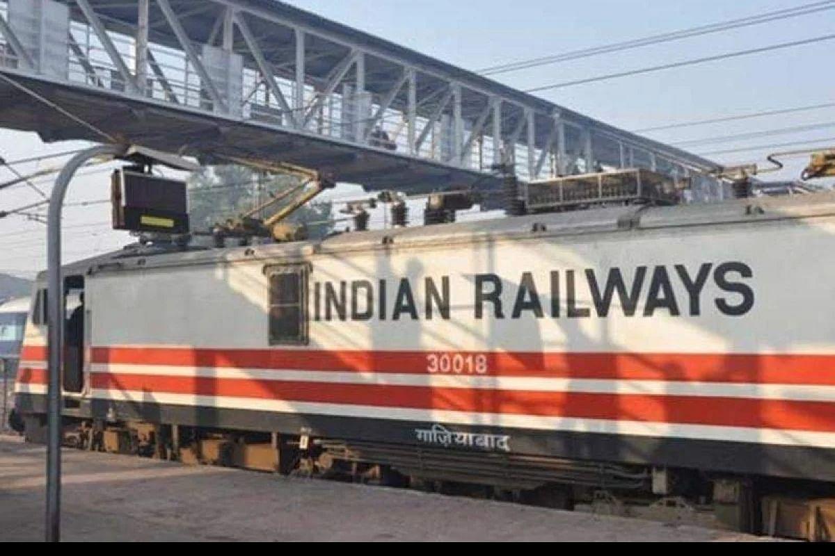 कोरोना कहर के बीच राहत की खबर, बंगाल में रेलवे का 4000 से अधिक आइसोलेशन कोच तैयार