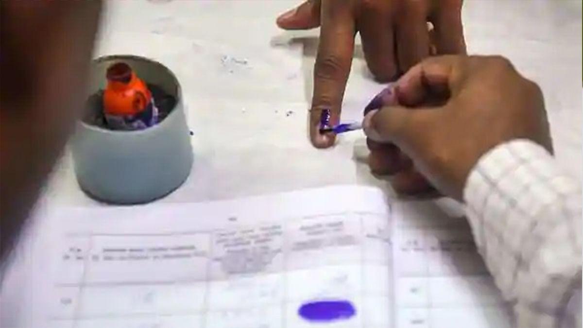 Bihar Chunav News 2020: जमुई जिले की सभी सीटों पर जमकर हुई वोटिंग, जानें हर विधानसभा का हाल...