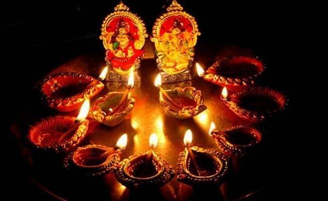 Diwali 2020 Date: इस बार एक ही दिन मनेगी छोटी और बड़ी दिवाली, जानें क्या है इसका वजह...