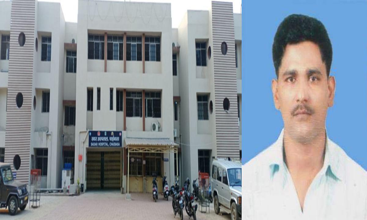 डीपीएम नीरज यादव के खिलाफ लगे आरोपों की फेहरिस्त लंबी, 4 साल के कार्यकाल में कई फर्जीवाड़े को दे चुके हैं अंजाम