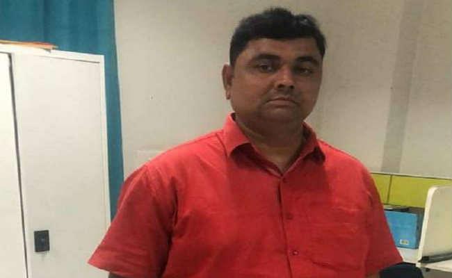 Balia Firing Case : धीरेंद्र सिंह ने दी सफाई, कहा- आत्मरक्षा में चलाई गोली, 14 दिनों की न्यायिक हिरासत