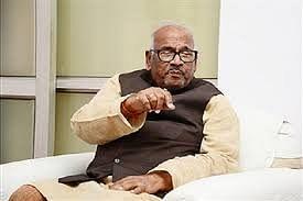 Bihar Chunav 2020 : चुनाव में जाति फैक्टर हुआ कमजोर, विकास मुख्य मुद्दा : बशिष्ठ