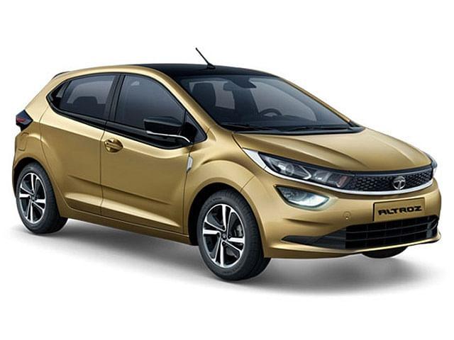 799 रुपये में घर ले जाएं Tata की नयी कार, जानें स्कीम डीटेल्स
