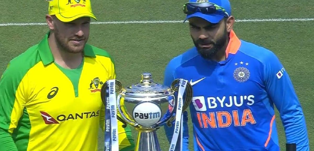 India Tour Of Australia 2020 : टीम इंडिया को क्वारेंटिन नियम में राहत नहीं, यहां देखें ऑस्ट्रेलिया दौरे का पूरा कार्यक्रम