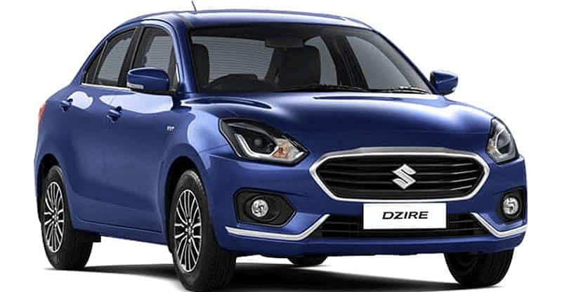 Maruti Suzuki की गाड़ियों पर 11,000 रुपये तक की छूट, जानिए किन्हें मिलेगा फायदा