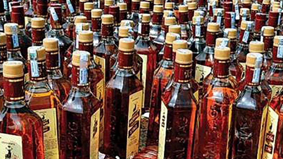 Jharkhand News : शराब दुकानों के लाइसेंसिंग फी मामले पर धनबाद प्रशासन सख्त, शराब का कोटा निर्धारित करने के मामले की होगी जांच