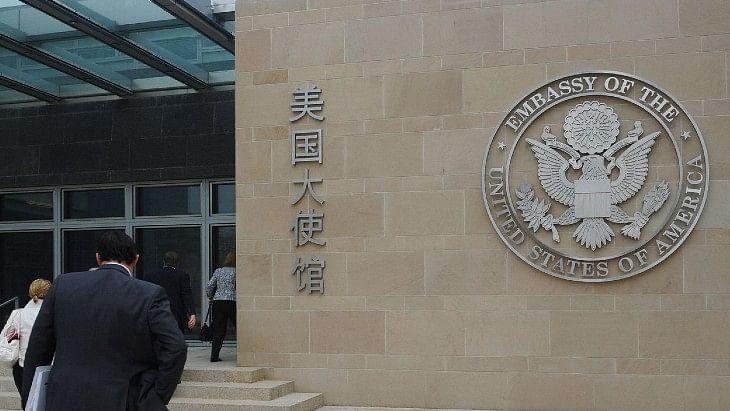 किसी की याददाश्त गई तो किसी के नाक से बहा खून, चीन में अमेरिकी राजनयिकों को हुई अजीब बीमारी