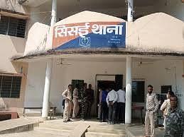 Double Murder Case : झारखंड में बिहार के दो युवकों की हत्या मामले में एफआईआर, मृतक के पिता ने क्यों कहा कि बेलगाम अपराधियों को कानून का भय नहीं