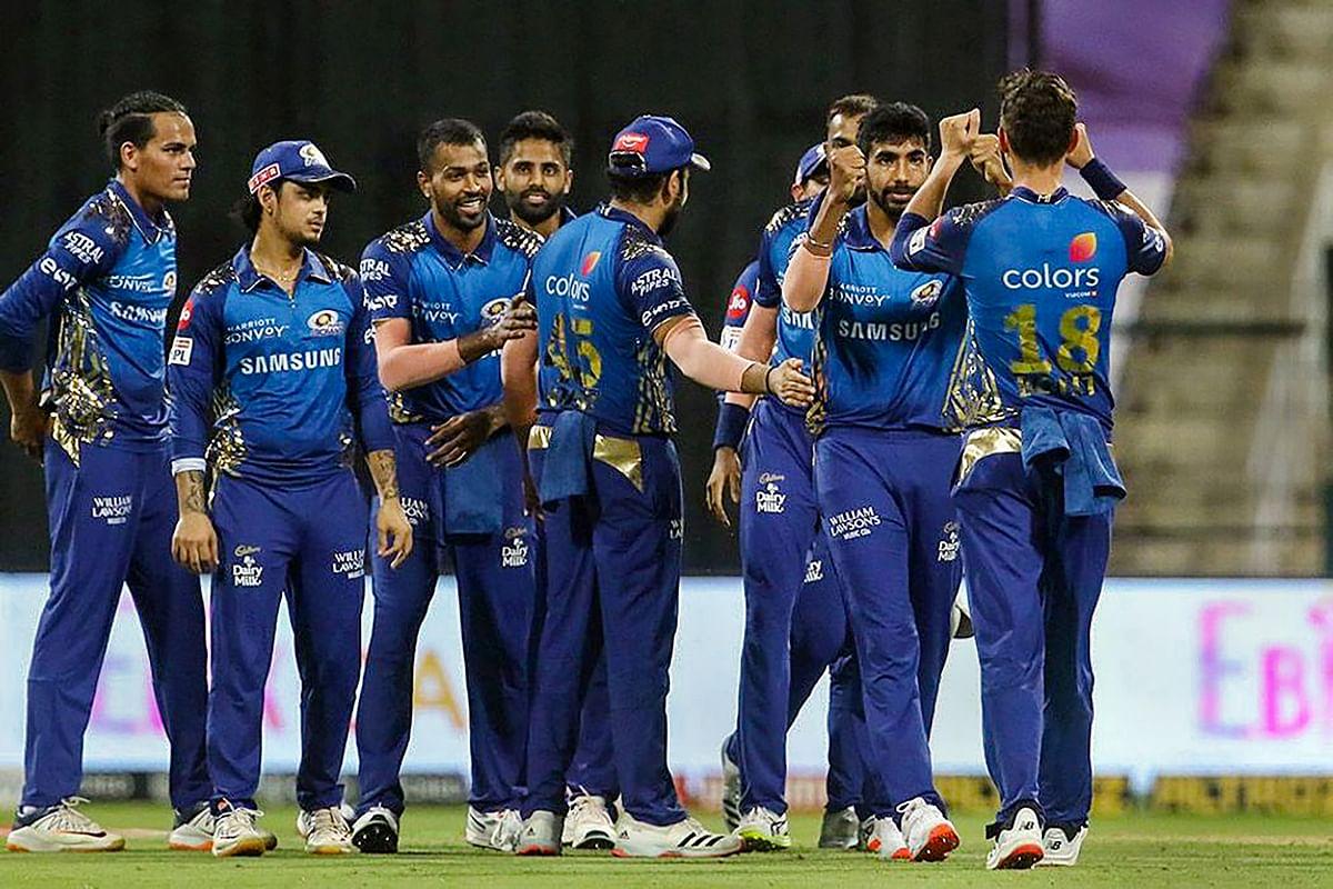 IPL 2021: मुंबई इंडियंस के कोच ने किया बड़ा खुलासा, कहा- सीनियर भारतीय खिलाड़ियों को बायो बबल में रोक-टोक नहीं था पसंद
