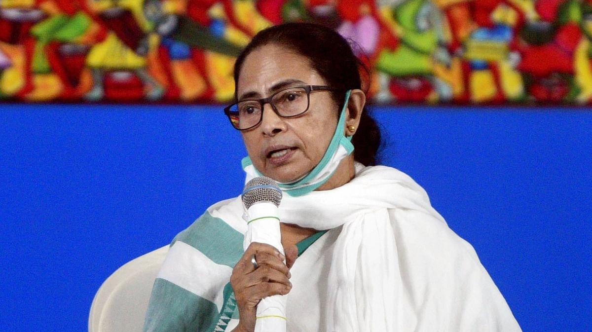 ममता बनर्जी सरकार ने किया पुलिस पदक का ऐलान, कोलकाता सीपी समेत कई IPS का भी लिस्ट में नाम