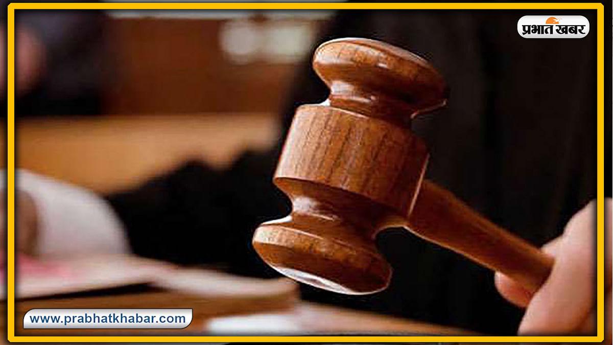 सैमसंग के वाइस चेयरमैन जे वाई ली को ढाई साल की जेल, नहीं ले पायेंगे कंपनी के फैसले