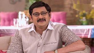 Bhabiji Ghar Par Hain : जानें, एक एपिसोड से कितना कमाते है 'तिवारी जी', आमिर खान के साथ इस फिल्म में कर चुके है काम