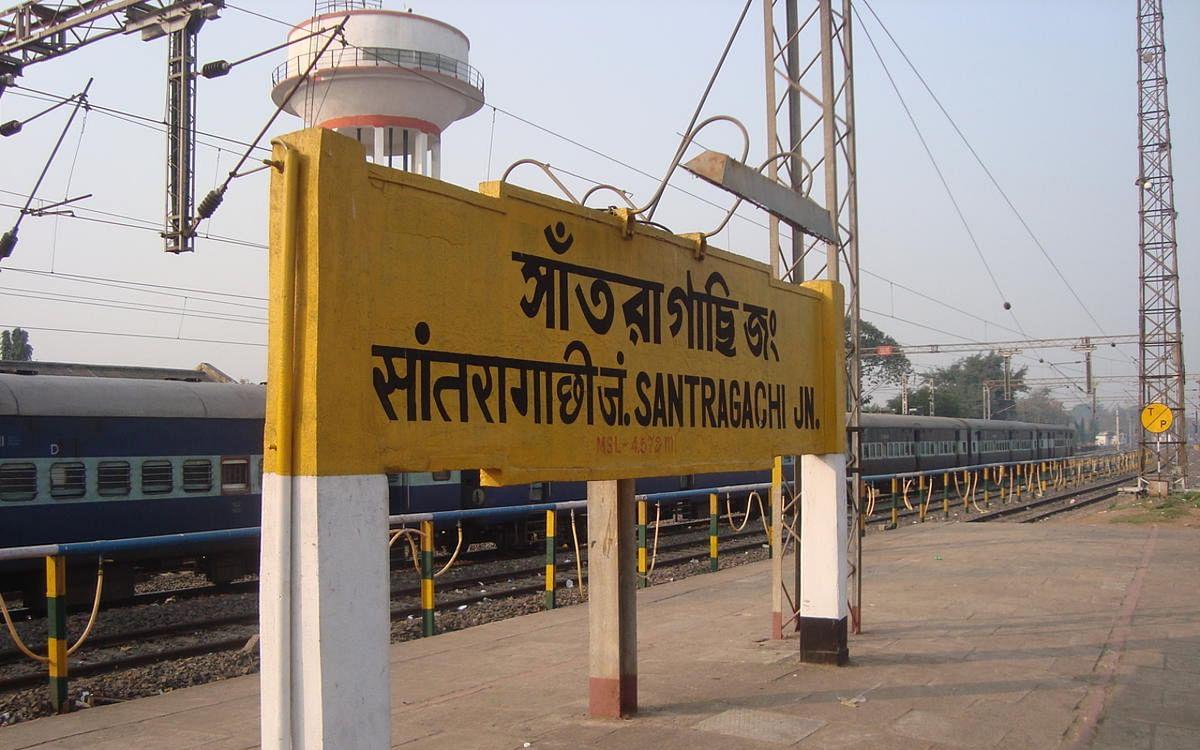 बंगाल से पुणे व चेन्नई के लिए दो नयी ट्रेनों की दक्षिण पूर्व रेलवे ने की घोषणा, इन राज्यों के लोगों की यात्रा होगी आसान