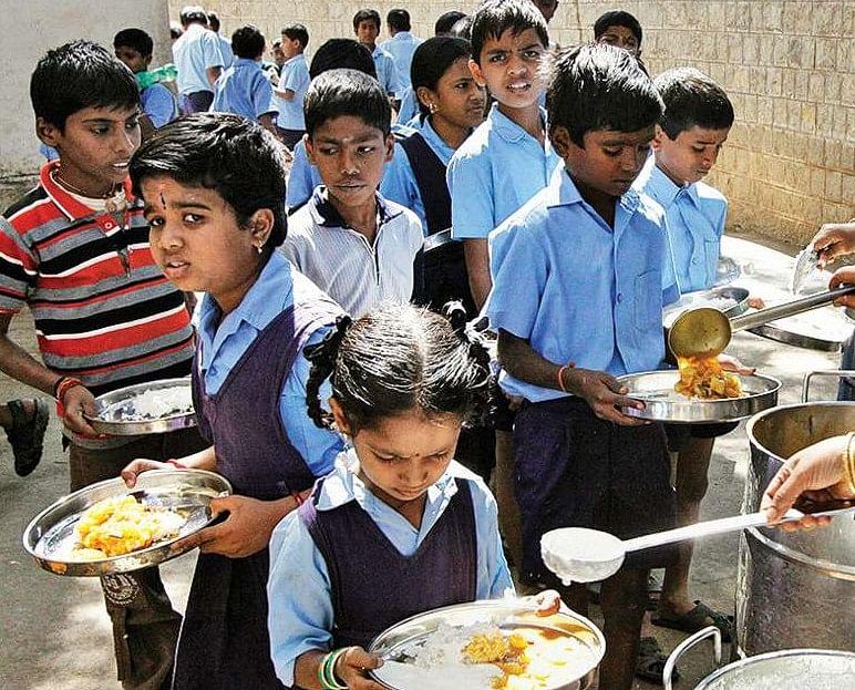 Jharkhand News : एक्शन में गुमला प्रशासन, डीसी के साथ अधिकारियों की हुई बैठक, लंबित खाद्यान्न वितरण प्रतिवेदन को पूरा करने का निर्देश