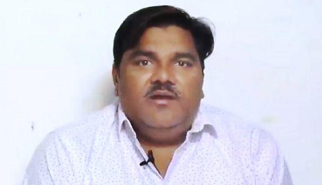 दिल्ली दंगे राजधानी में ''विभाजन के बाद सबसे भयानक दंगे थे'' : अदालत, आप नेता की जमानत याचिका खारिज