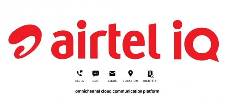 Airtel IQ : एयरटेल ने क्लाउड कम्युनिकेशन मार्केट में कदम रखा, जानिए क्या होंगे फायदे