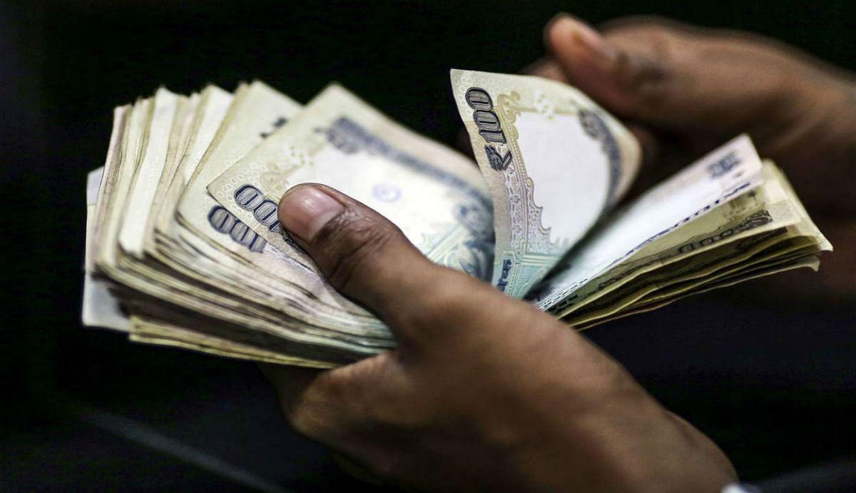 Cheapest personal loan news: 9 फीसदी से भी कम ब्याज पर पर्सनल लोन दे रहे ये दो सरकारी बैंक, जानिए कितना है इंटरेस्ट रेट
