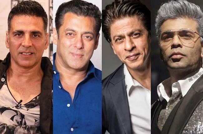 बॉलीवुड को गंदा उद्योग बताने वाले पत्रकारों पर बरसे फिल्म निर्माता, हाइकोर्ट का दरवाजा खटखटाया, ट्विटर पर ट्रेंड होने लगा Bollywood Strikes Back