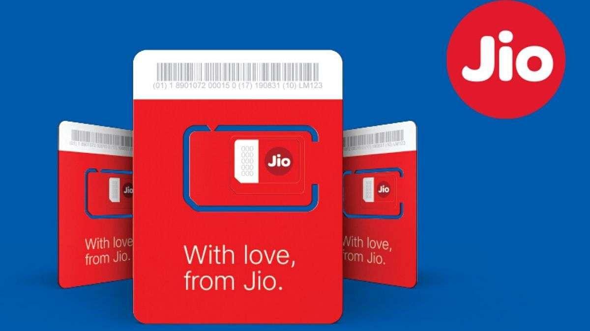 Jio के इस प्लान में मिल रहा 6GB एक्सट्रा डेटा, Disney+Hotstar VIP सब्सक्रिप्शन भी फ्री