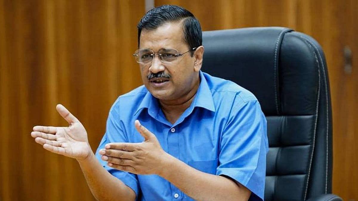 Delhi: रेजिडेंट डॉक्टरों की हड़ताल पर केजरीवाल का बड़ा बयान, कहा- इस वजह से नहीं मिली सैलरी