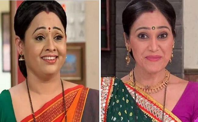 Taarak Mehta Ka Ooltah Chashmah : नवरात्रि से पहले शो में वापसी करेंगी दयाबेन? को-स्टार सोनालिका ने किया ये खुलासा