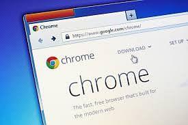 Chrome पर हैकिंग का खतरा, Google ने जारी किया सिक्योरिटी पैच, तुरंत करें अपडेट