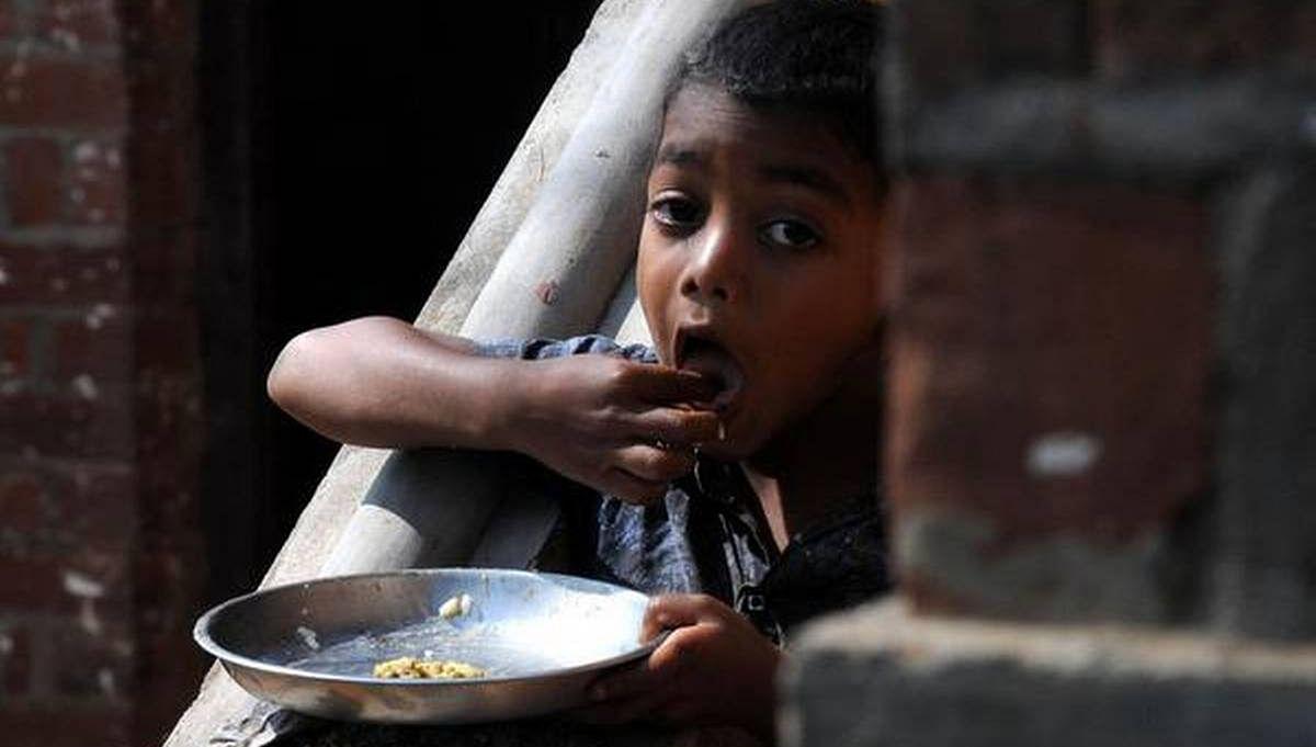झारखंड के 90% बच्चों को नहीं मिलता पोषक आहार, 3.3 करोड़ में 1.3 करोड़ लोग गरीब, कैसे खत्म हो पीढ़ियों से चला आ रहा कुपोषण?