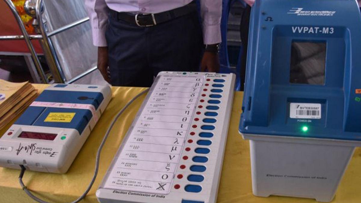 Bihar Chunav : Exit Polls में सत्ता परिवर्तन के पूर्वानुमान के बीच मंगलवार को आयेगा परिणाम, इन प्रत्याशियों पर टिकी हैं सभी की निगाहें