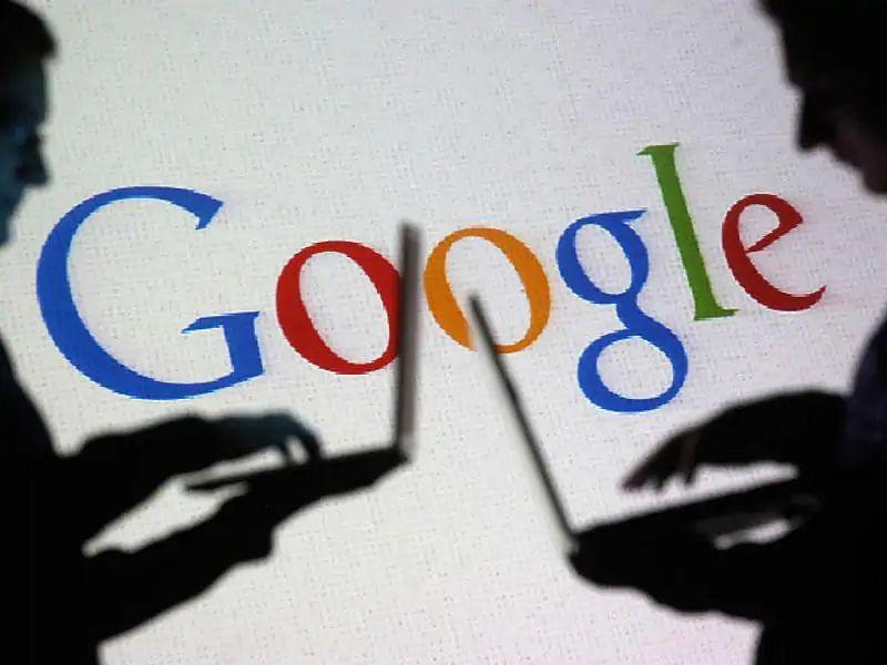 Data Protection पर कठघरे में Google, नेट न्यूट्रलिटी को लेकर कही यह बात