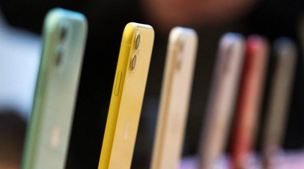 Flipkart Amazon Sale : 25 हजार से कम में मिलेगा नया iPhone, ऑफर्स की भरमार