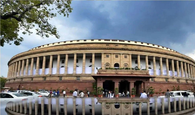 संसदीय समिति ने पेटीएम से चीनी निवेश और विदेश में सर्वर पर पूछे सवाल