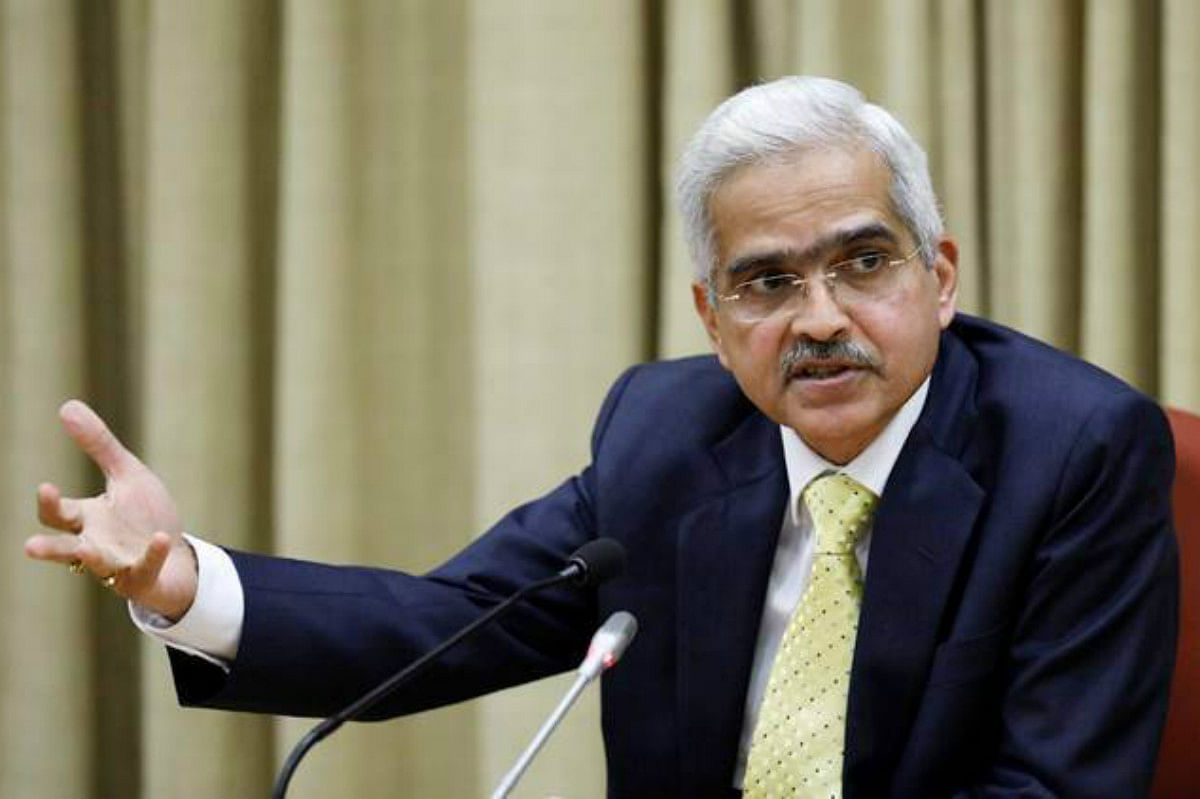 RBI Monetary Policy: रेपो रेट में रिजर्व बैंक ने नहीं किया कोई बदलाव, जानें आपके लोन की EMI पर क्या पड़ेगा असर