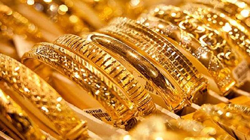 Diwali पर 1 रुपये में खरीदें 24 कैरेट खरा सोना, फिजिकल डिलीवरी का भी मिलेगा ऑप्शन