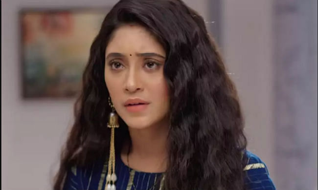Yeh Rishta Kya Kehlata Hai Spoiler Alert : कीर्ति के फोन में आदित्य का मैसेज, कैरव की नफरत देख परेशान नायरा