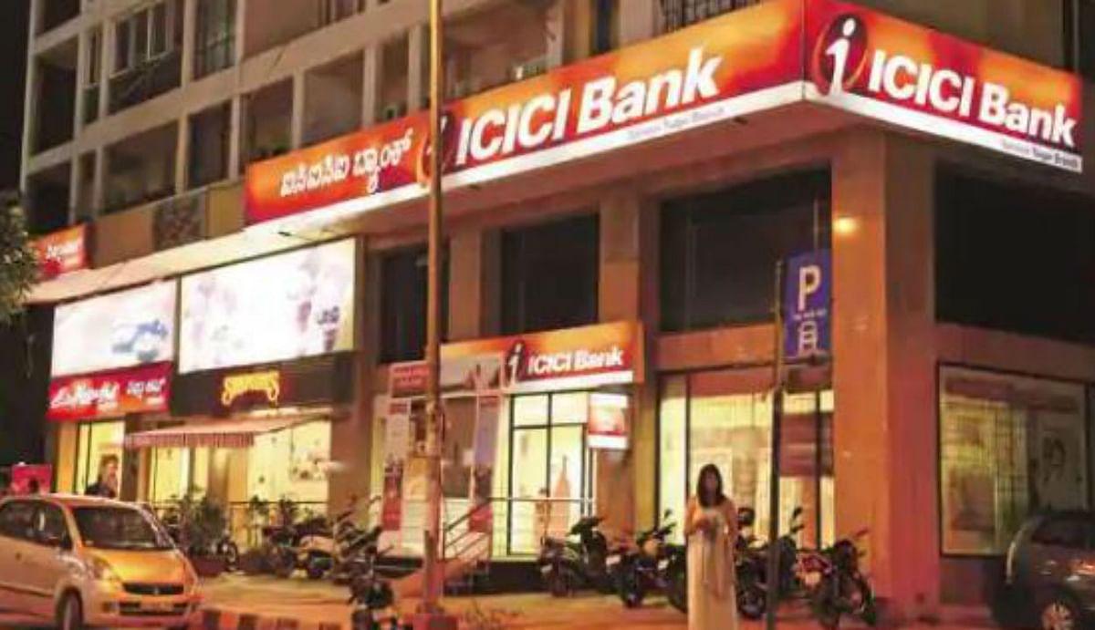 FD Interest Rates : फेस्टिव सीजन में डिपॉजिट करने वाले ग्राहकों को इस बैंक ने दिया झटका, घटाई एफडी की ब्याज दरें