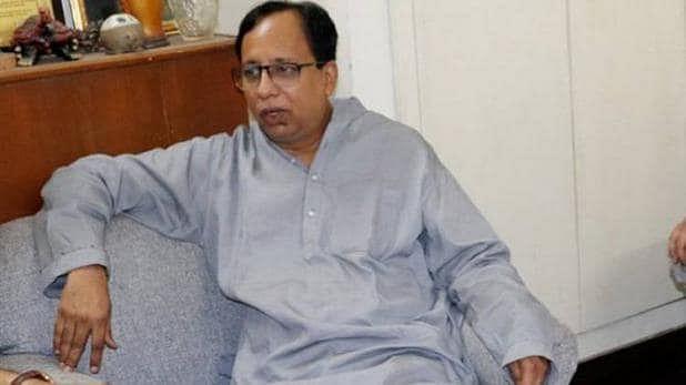Bihar Election 2020 :  बिहार में गठबंधन मजबूरी नहीं, जरूरी : जायसवाल