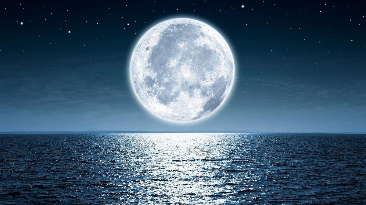 Sharad Purnima और Blue Moon आज एक साथ, क्या है दोनों में कनेक्शन, क्या कहता है विज्ञान?