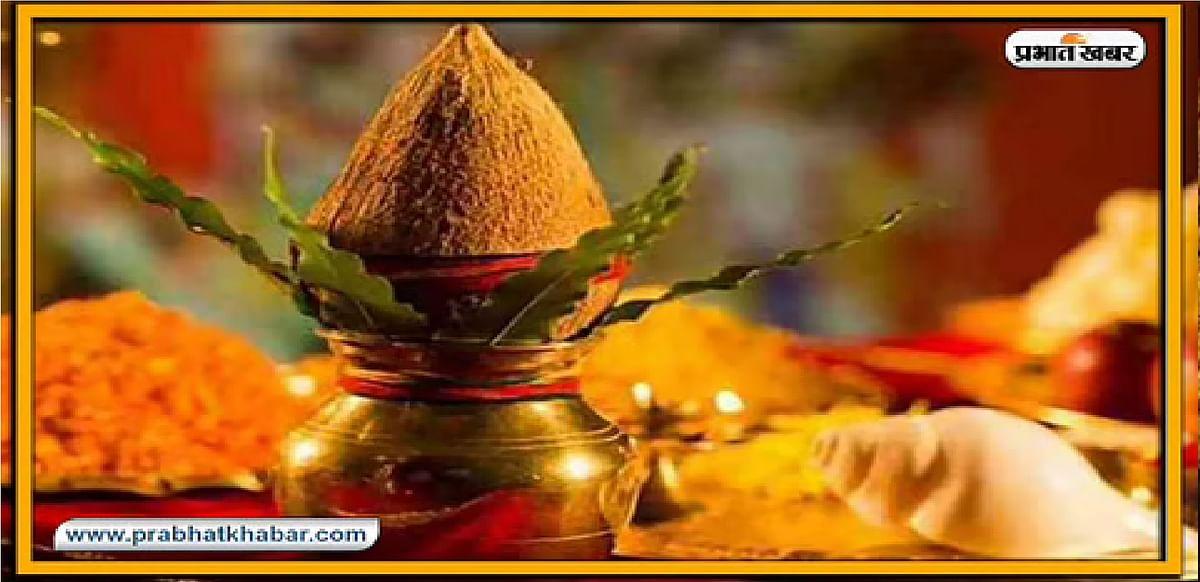 Durga Puja 2020 : ऑनलाइन होगी पूजा, घर पर आयेगा सीधे प्रसाद