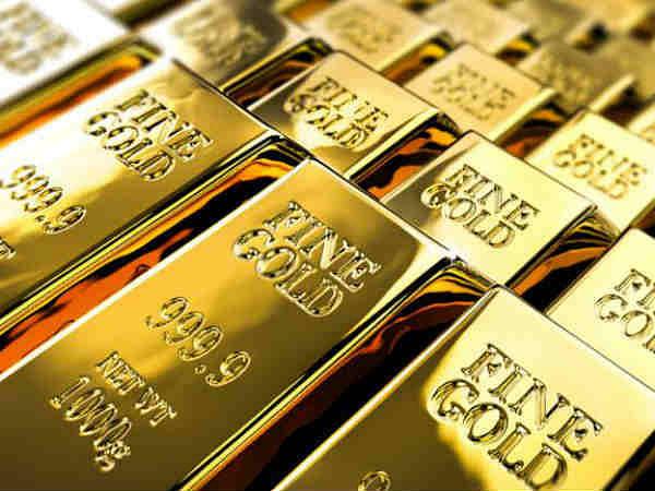 How To Check Purity of Gold : मोबाइल ऐप से जांचें सोने की शुद्धता