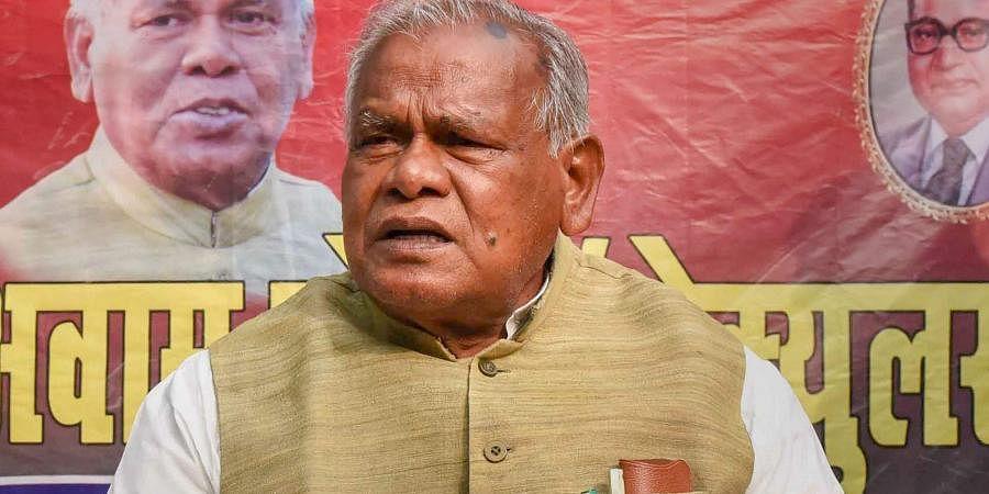 Bihar Election 2020, Live Update: जीतनराम मांझी ने जारी किया घोषणा पत्र, निम्न आय वालों को नि:शुल्क इलाज, अल्पसंख्यक वर्ग के युवाओं के लिए बड़ा ऐलान