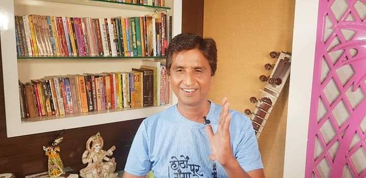 Bihar Chunav 2020: बिहार की लड़ाई को एकतरफा समझ रहे चुनावी विश्लेषक चौंक सकते हैं, वोटिंग से दो दिन पहले बोले Kumar Vishwas